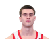 https://a.espncdn.com/i/headshots/mens-college-basketball/players/full/4280072.png