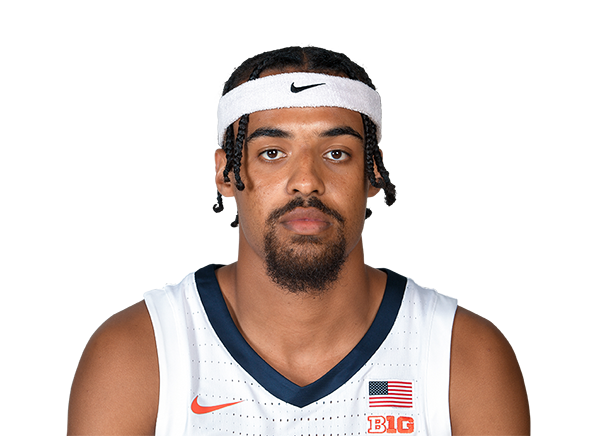 https://a.espncdn.com/i/headshots/mens-college-basketball/players/full/4280073.png