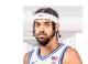 https://a.espncdn.com/i/headshots/mens-college-basketball/players/full/4280073.png