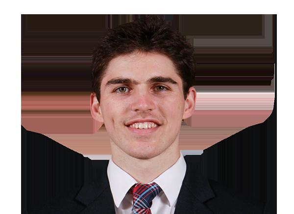 https://a.espncdn.com/i/headshots/mens-college-basketball/players/full/4280076.png