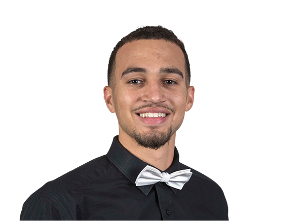 https://a.espncdn.com/i/headshots/mens-college-basketball/players/full/4280078.png