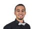 https://a.espncdn.com/i/headshots/mens-college-basketball/players/full/4280078.png