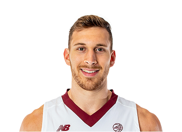 https://a.espncdn.com/i/headshots/mens-college-basketball/players/full/4280080.png