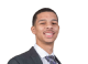 https://a.espncdn.com/i/headshots/mens-college-basketball/players/full/4280081.png