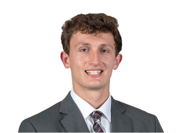 https://a.espncdn.com/i/headshots/mens-college-basketball/players/full/4280082.png