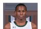 https://a.espncdn.com/i/headshots/mens-college-basketball/players/full/4280083.png