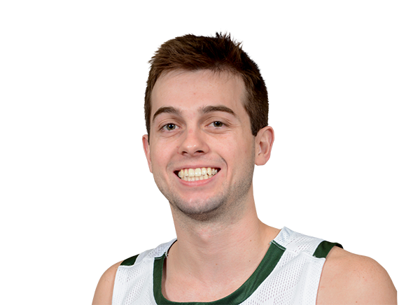 https://a.espncdn.com/i/headshots/mens-college-basketball/players/full/4280084.png