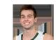 https://a.espncdn.com/i/headshots/mens-college-basketball/players/full/4280084.png