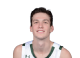 https://a.espncdn.com/i/headshots/mens-college-basketball/players/full/4280086.png