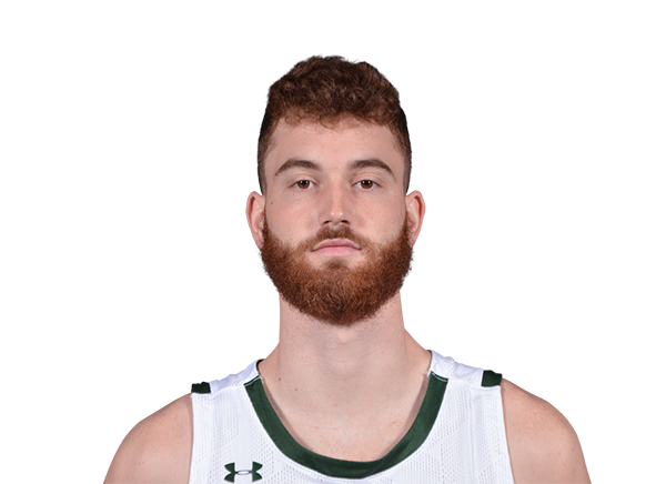 https://a.espncdn.com/i/headshots/mens-college-basketball/players/full/4280087.png