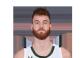 https://a.espncdn.com/i/headshots/mens-college-basketball/players/full/4280087.png