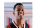 https://a.espncdn.com/i/headshots/mens-college-basketball/players/full/4280098.png