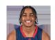 https://a.espncdn.com/i/headshots/mens-college-basketball/players/full/4280099.png