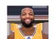 https://a.espncdn.com/i/headshots/mens-college-basketball/players/full/4280100.png