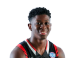 https://a.espncdn.com/i/headshots/mens-college-basketball/players/full/4280101.png