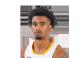 https://a.espncdn.com/i/headshots/mens-college-basketball/players/full/4280102.png