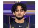 https://a.espncdn.com/i/headshots/mens-college-basketball/players/full/4280104.png
