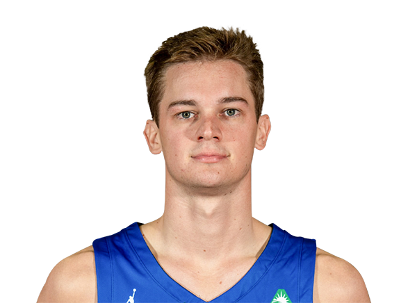 https://a.espncdn.com/i/headshots/mens-college-basketball/players/full/4280115.png