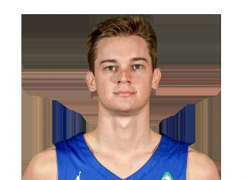 Matt Halvorsen