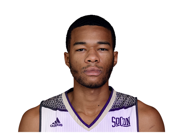 https://a.espncdn.com/i/headshots/mens-college-basketball/players/full/4280116.png