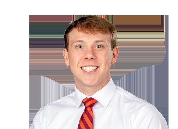 https://a.espncdn.com/i/headshots/mens-college-basketball/players/full/4280118.png
