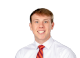 https://a.espncdn.com/i/headshots/mens-college-basketball/players/full/4280118.png