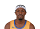 https://a.espncdn.com/i/headshots/mens-college-basketball/players/full/4280119.png