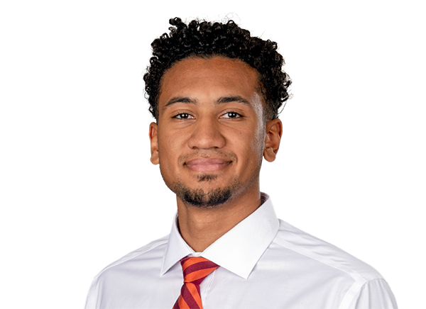 https://a.espncdn.com/i/headshots/mens-college-basketball/players/full/4280120.png