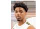 https://a.espncdn.com/i/headshots/mens-college-basketball/players/full/4280137.png