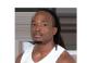 https://a.espncdn.com/i/headshots/mens-college-basketball/players/full/4280138.png