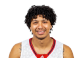 https://a.espncdn.com/i/headshots/mens-college-basketball/players/full/4280139.png