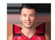 https://a.espncdn.com/i/headshots/mens-college-basketball/players/full/4280141.png