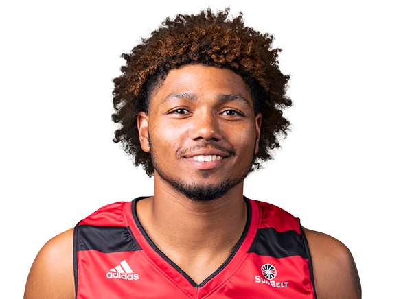https://a.espncdn.com/i/headshots/mens-college-basketball/players/full/4280142.png