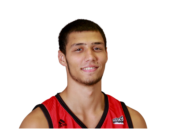 https://a.espncdn.com/i/headshots/mens-college-basketball/players/full/4280143.png