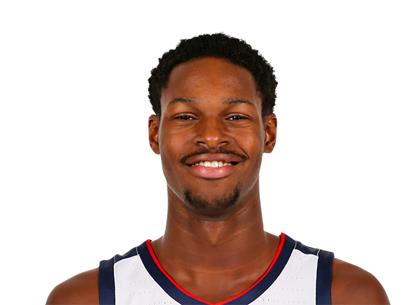https://a.espncdn.com/i/headshots/mens-college-basketball/players/full/4280150.png