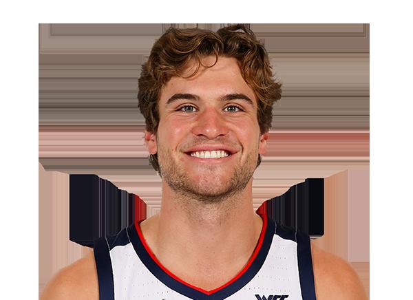 https://a.espncdn.com/i/headshots/mens-college-basketball/players/full/4280151.png