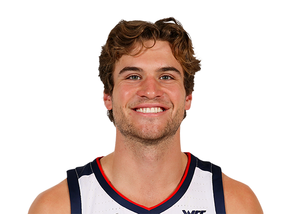https://a.espncdn.com/i/headshots/mens-college-basketball/players/full/4280151.png