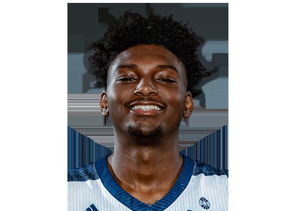 https://a.espncdn.com/i/headshots/mens-college-basketball/players/full/4280157.png