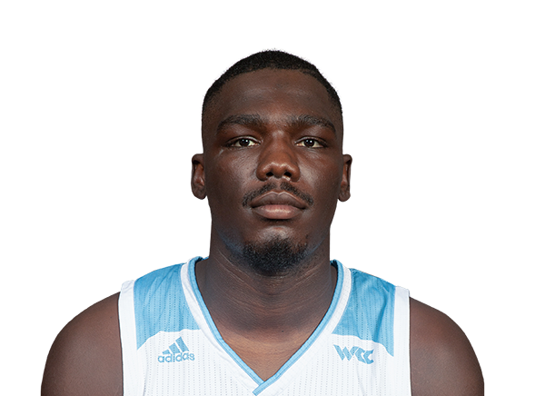 https://a.espncdn.com/i/headshots/mens-college-basketball/players/full/4280158.png