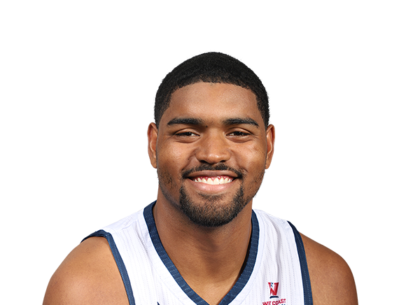 https://a.espncdn.com/i/headshots/mens-college-basketball/players/full/4280159.png