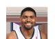 https://a.espncdn.com/i/headshots/mens-college-basketball/players/full/4280159.png