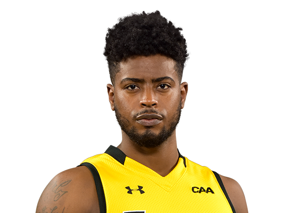 https://a.espncdn.com/i/headshots/mens-college-basketball/players/full/4280160.png
