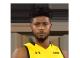 https://a.espncdn.com/i/headshots/mens-college-basketball/players/full/4280160.png