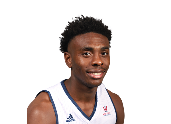 https://a.espncdn.com/i/headshots/mens-college-basketball/players/full/4280161.png