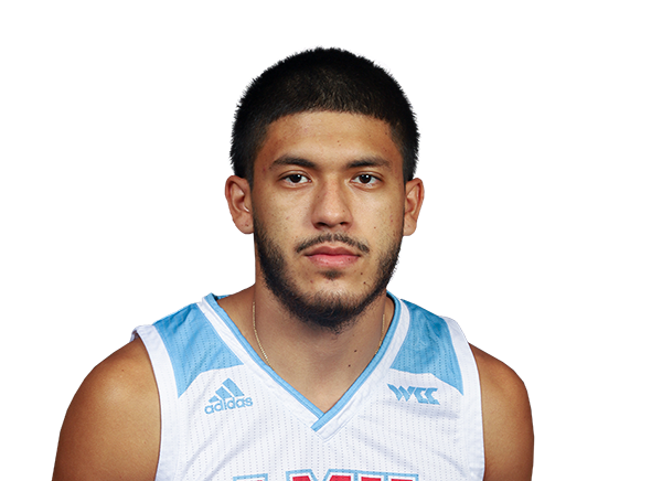 https://a.espncdn.com/i/headshots/mens-college-basketball/players/full/4280163.png