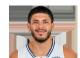 https://a.espncdn.com/i/headshots/mens-college-basketball/players/full/4280163.png