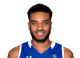 https://a.espncdn.com/i/headshots/mens-college-basketball/players/full/4280165.png