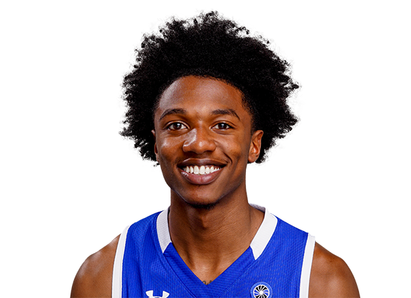 https://a.espncdn.com/i/headshots/mens-college-basketball/players/full/4280167.png