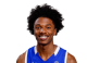 https://a.espncdn.com/i/headshots/mens-college-basketball/players/full/4280167.png