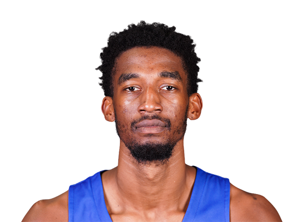 https://a.espncdn.com/i/headshots/mens-college-basketball/players/full/4280168.png